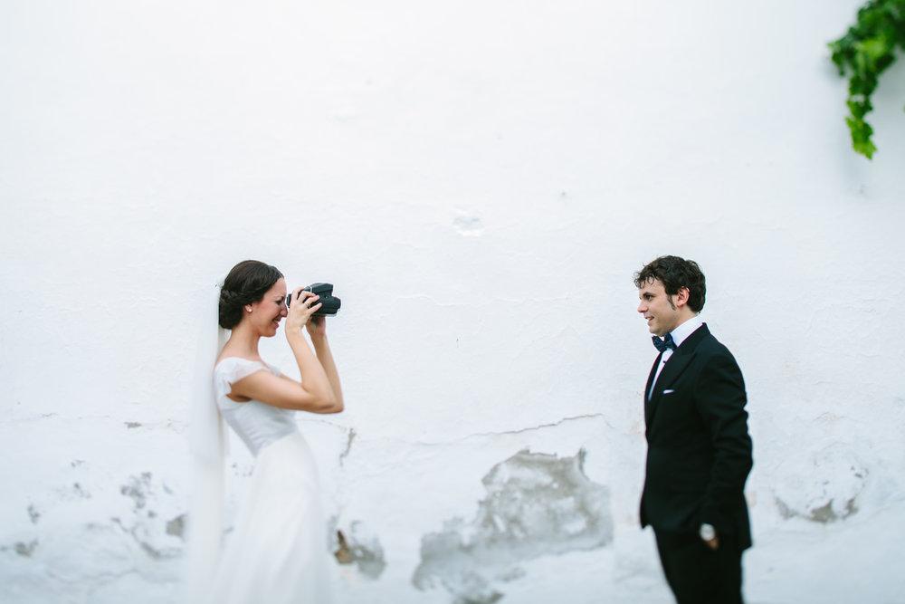 Bea y Mario 29@Jimena Roquero Photography.jpg