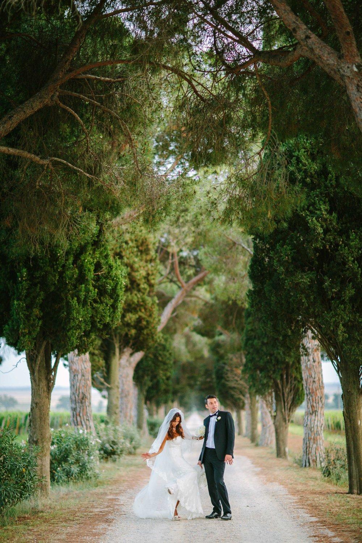 Sylvia & Benjamin 112@Jimena Roquero Photography.jpg
