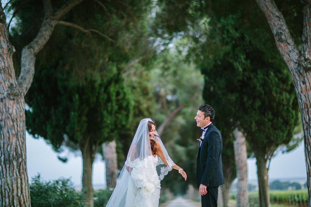 Sylvia & Benjamin 113@Jimena Roquero Photography.jpg