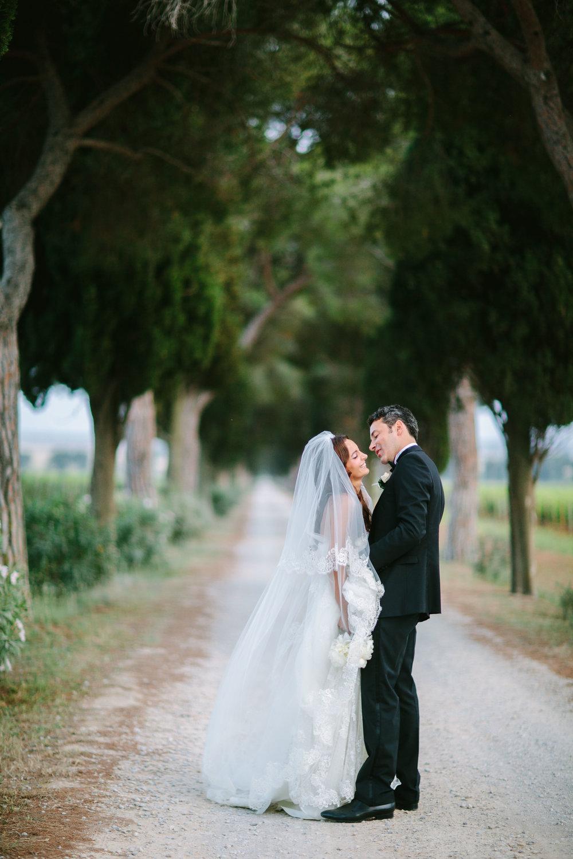 Sylvia & Benjamin 114@Jimena Roquero Photography.jpg