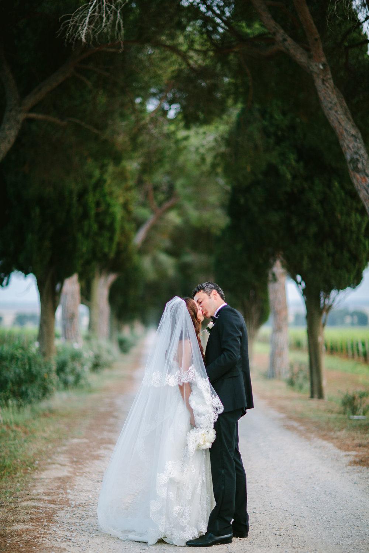 Sylvia & Benjamin 115@Jimena Roquero Photography.jpg