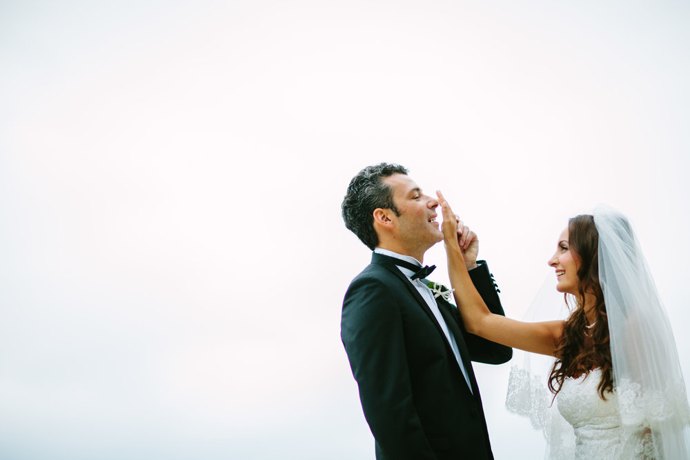 Sylvia & Benjamin 212@Jimena Roquero Photography.jpg