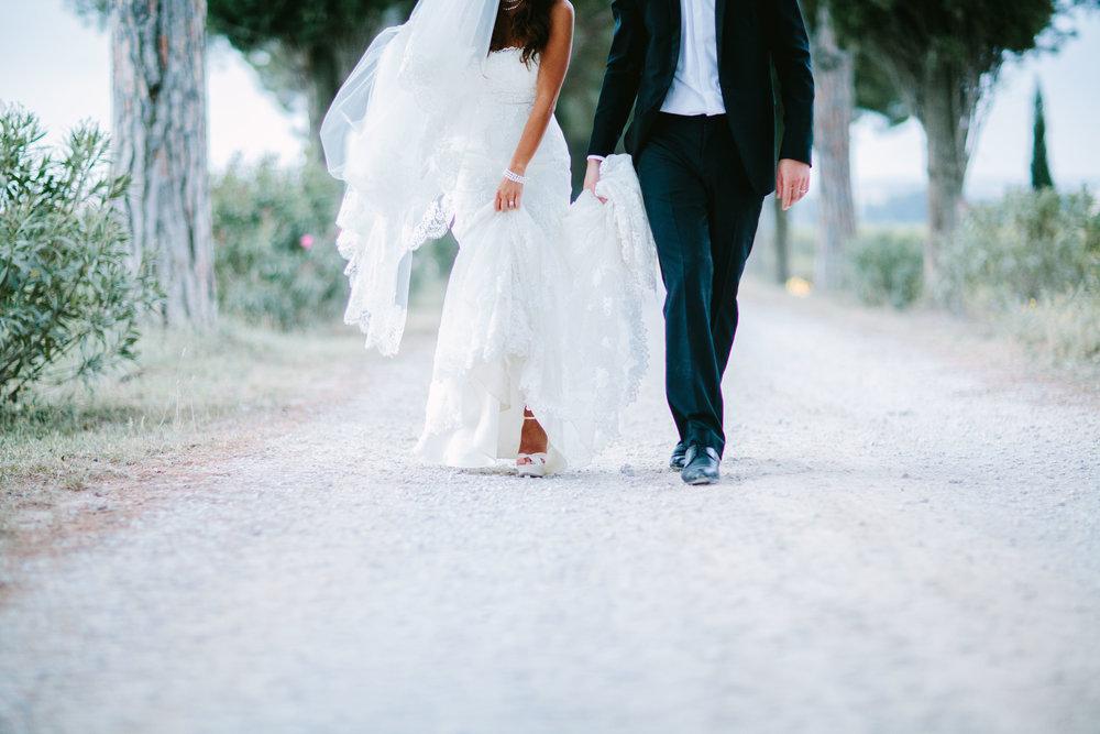 Sylvia & Benjamin 216@Jimena Roquero Photography.jpg