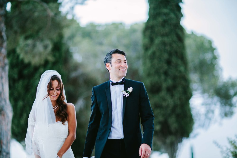 Sylvia & Benjamin 218@Jimena Roquero Photography.jpg