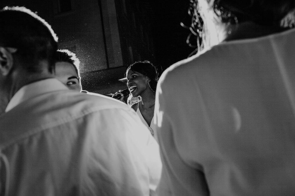 Sylvia & Benjamin 9@Jimena Roquero Photography.jpg