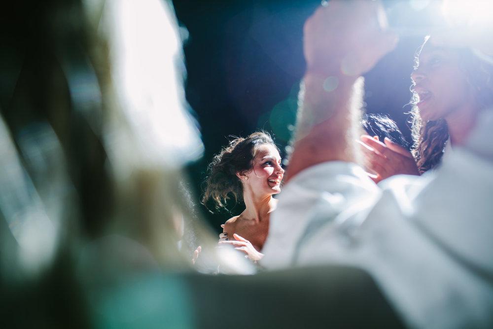 Sylvia & Benjamin 12@Jimena Roquero Photography.jpg