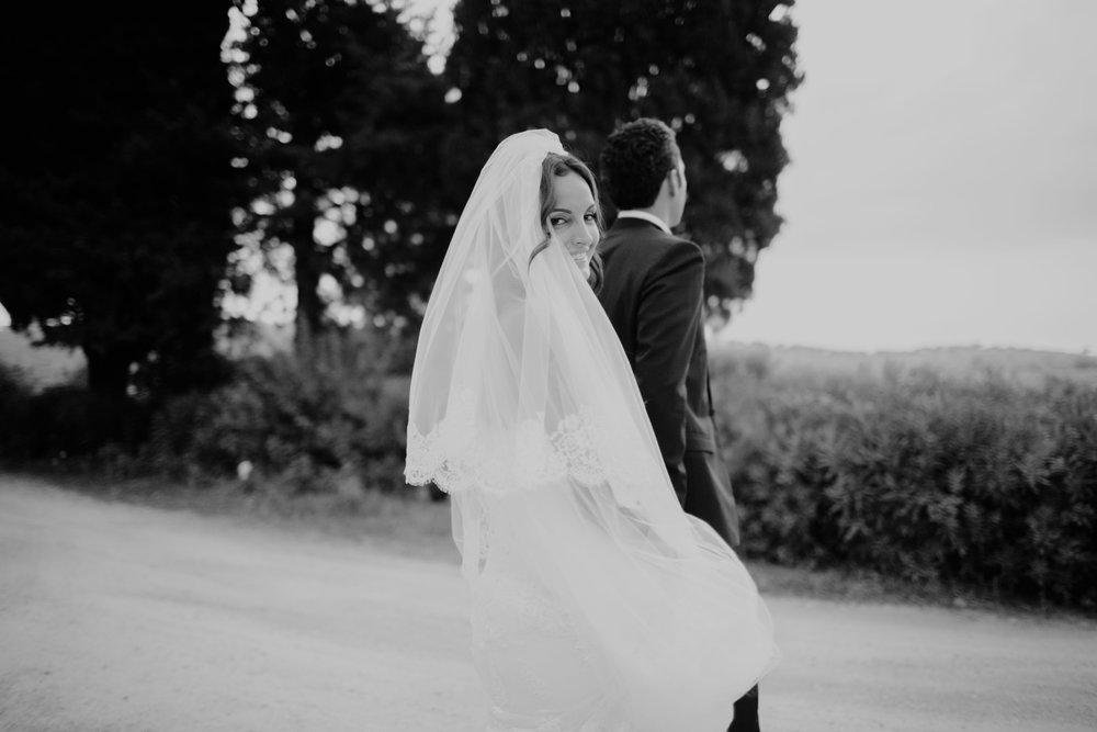 Sylvia & Benjamin 47@Jimena Roquero Photography.jpg