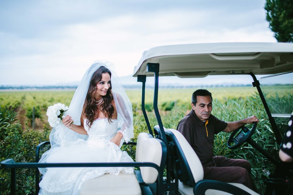 Sylvia & Benjamin 48@Jimena Roquero Photography.jpg