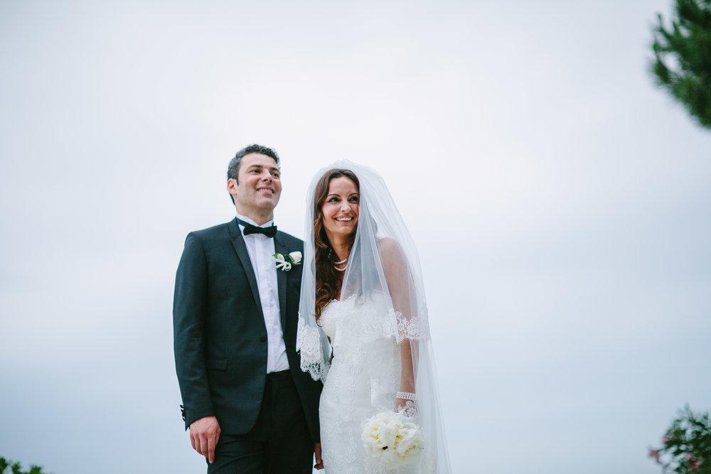 Sylvia & Benjamin 72@Jimena Roquero Photography.jpg