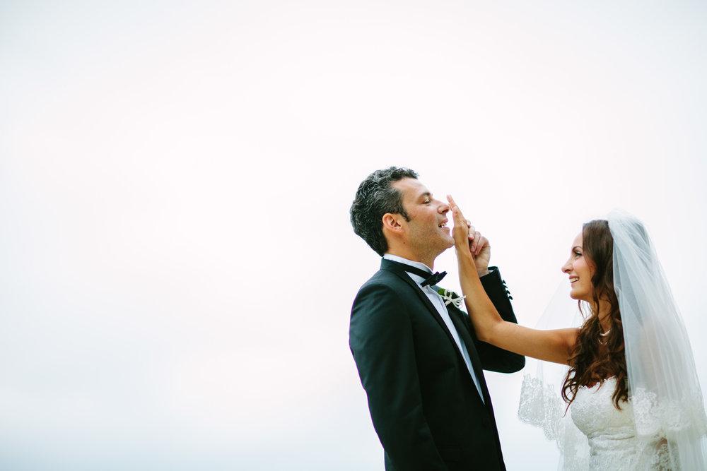 Sylvia & Benjamin 74@Jimena Roquero Photography.jpg
