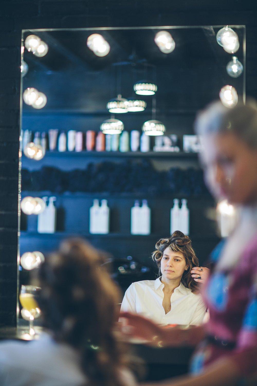 Sylvia & Benjamin 2@Jimena Roquero Photography.jpg