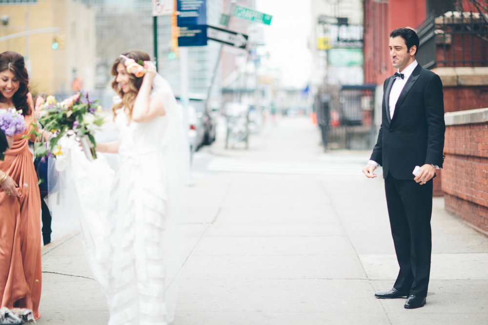 Sylvia & Benjamin 33@Jimena Roquero Photography.jpg