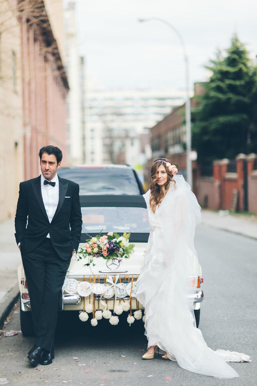 Sylvia & Benjamin 55@Jimena Roquero Photography.jpg