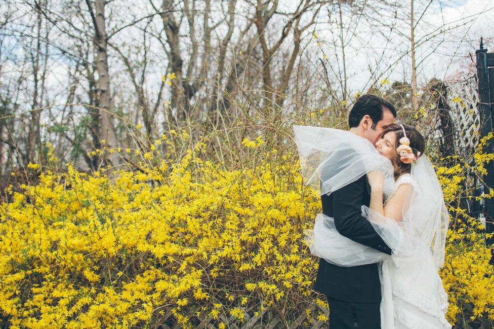 Sylvia & Benjamin 101@Jimena Roquero Photography.jpg