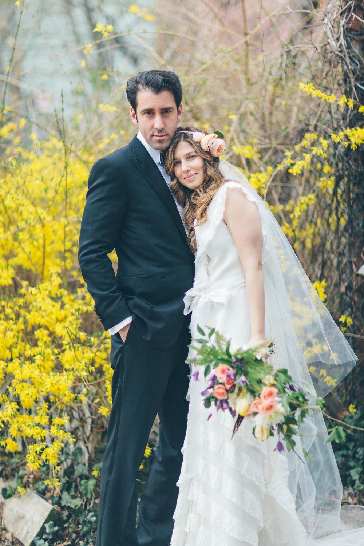Sylvia & Benjamin 104@Jimena Roquero Photography.jpg