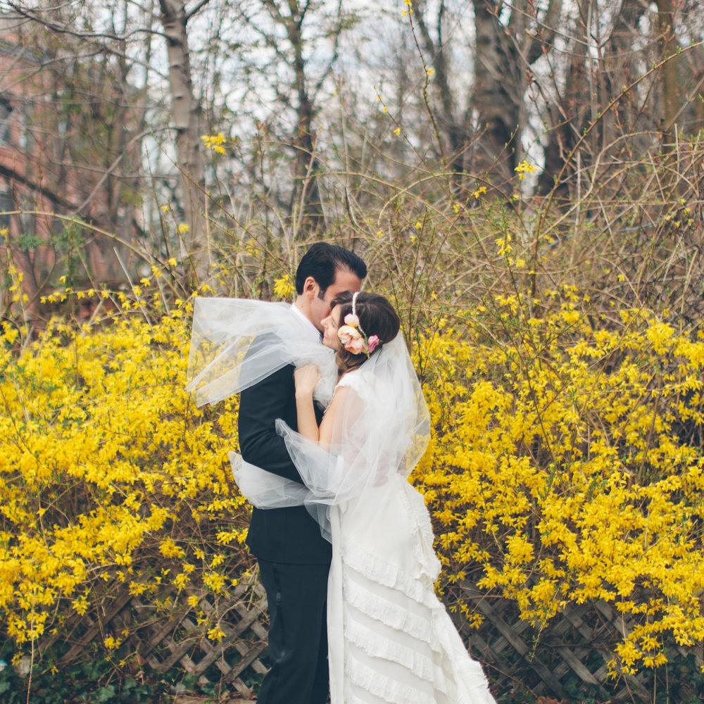 Sylvia & Benjamin 108@Jimena Roquero Photography.jpg