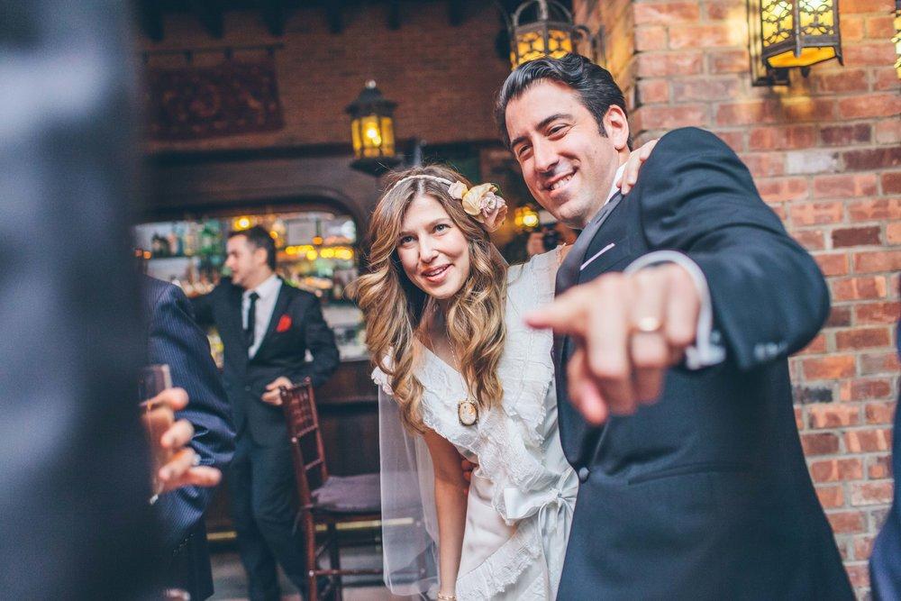 Sylvia & Benjamin 145@Jimena Roquero Photography.jpg