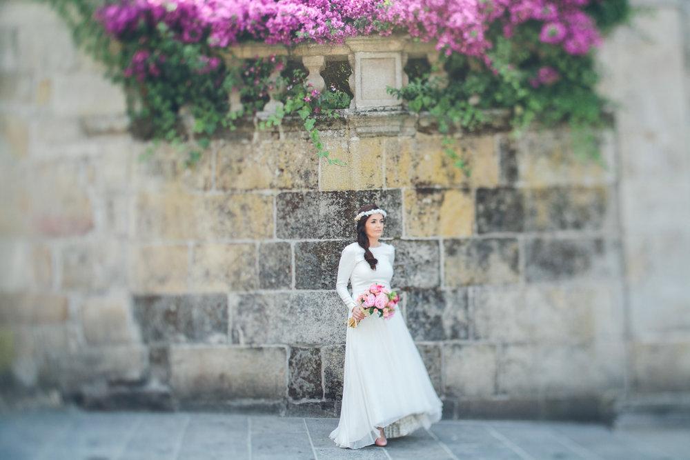 Mar & Maurix 5@Jimena Roquero Photography.jpg