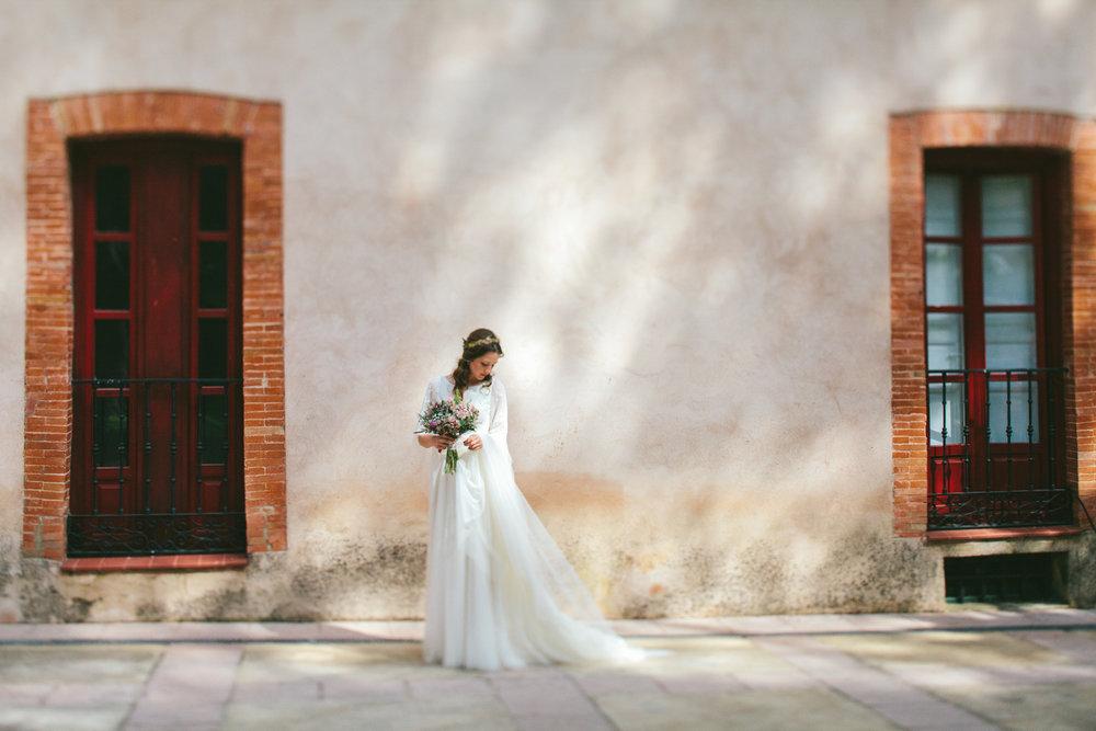 Marta & Iggy 12@Jimena Roquero Photography.jpg