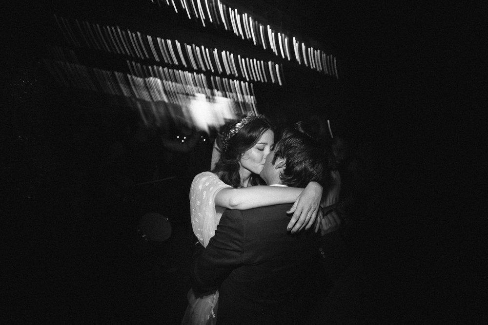 Marta & Iggy 34@Jimena Roquero Photography.jpg