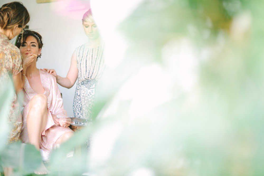 Sophie & Christian 31@Jimena Roquero Photography.jpg