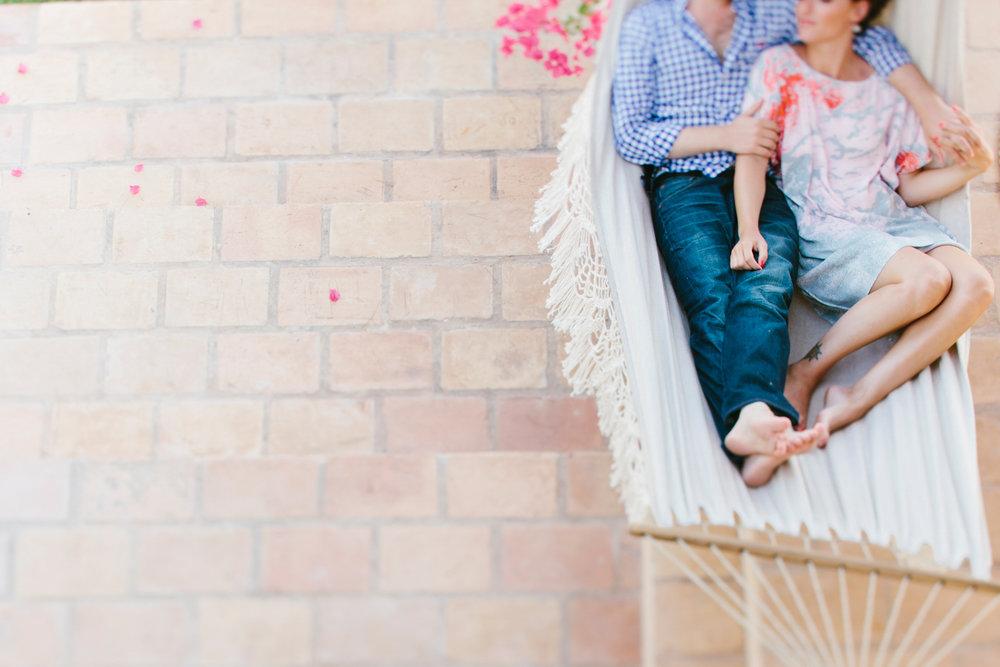 Sophie & Christian 3@ Jimena Roquero Photography.jpg