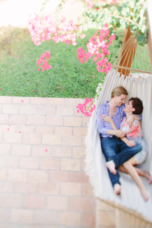 Sophie & Christian 5@ Jimena Roquero Photography.jpg
