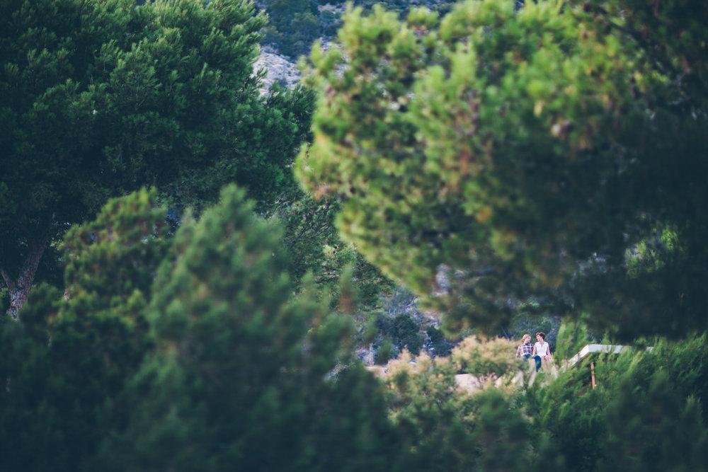 Sophie & Christian 18@ Jimena Roquero Photography.jpg