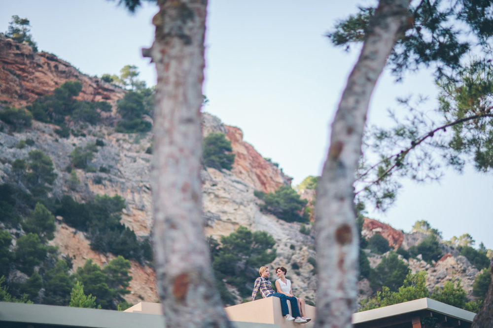 Sophie & Christian 19@ Jimena Roquero Photography.jpg