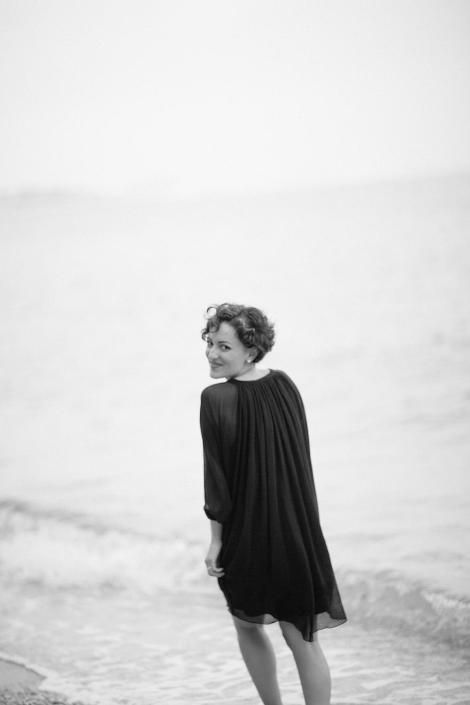 Sophie & Christian 30@ Jimena Roquero Photography.jpg
