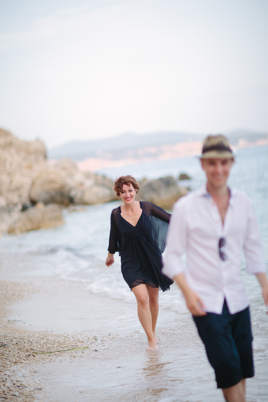 Sophie & Christian 31@ Jimena Roquero Photography.jpg