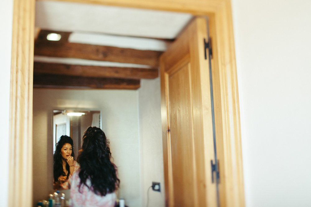 160827-Jackie&Mathew74@ Jimena Roquero Photography.jpg
