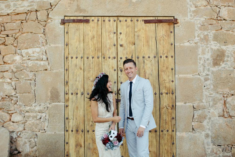 160827-Jackie&Mathew370@ Jimena Roquero Photography.jpg