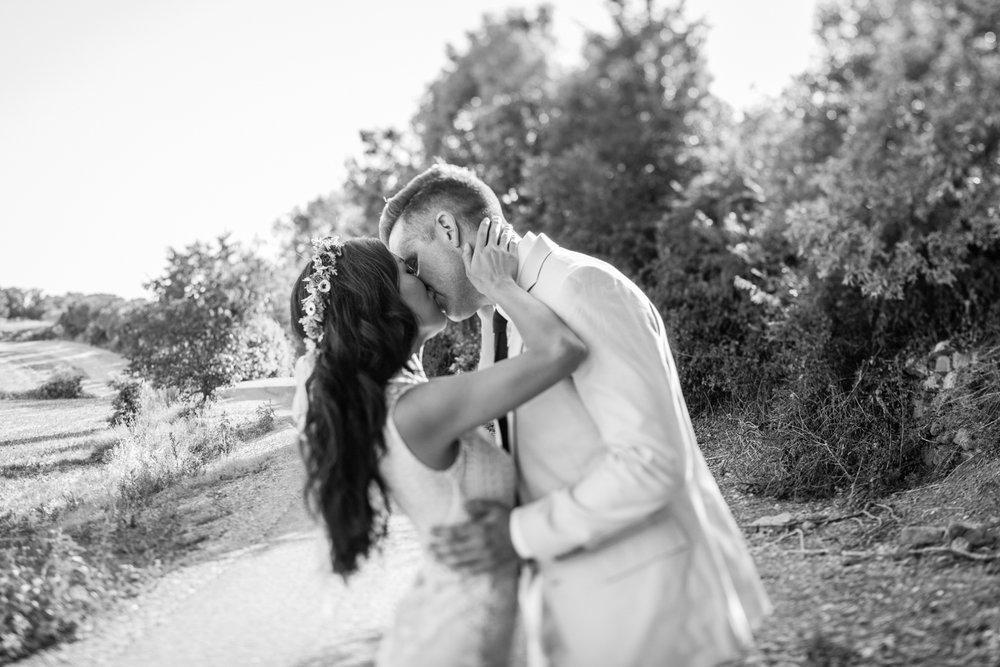 160827-Jackie&Mathew480@ Jimena Roquero Photography.jpg