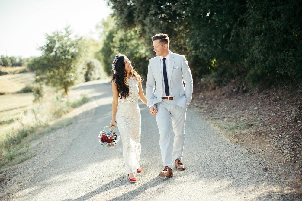 160827-Jackie&Mathew459@ Jimena Roquero Photography.jpg