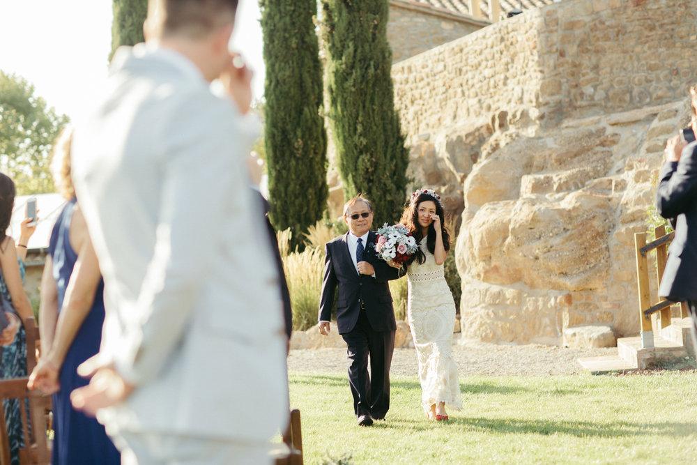 160827-Jackie&Mathew570@ Jimena Roquero Photography.jpg