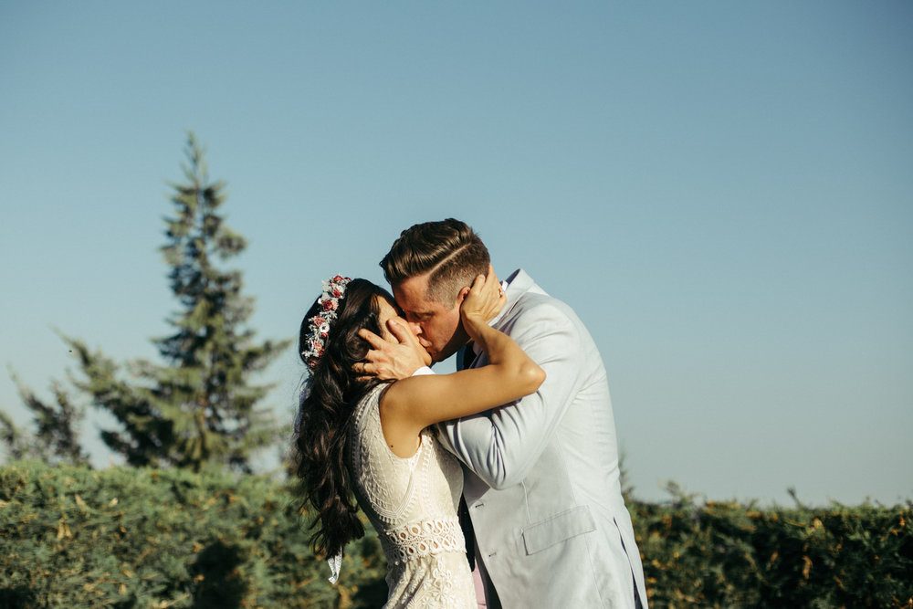 160827-Jackie&Mathew664@ Jimena Roquero Photography.jpg