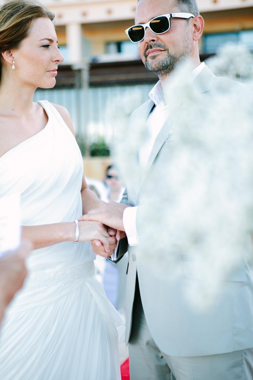 Ana & Ian 18@ Jimena Roquero Photography.jpg