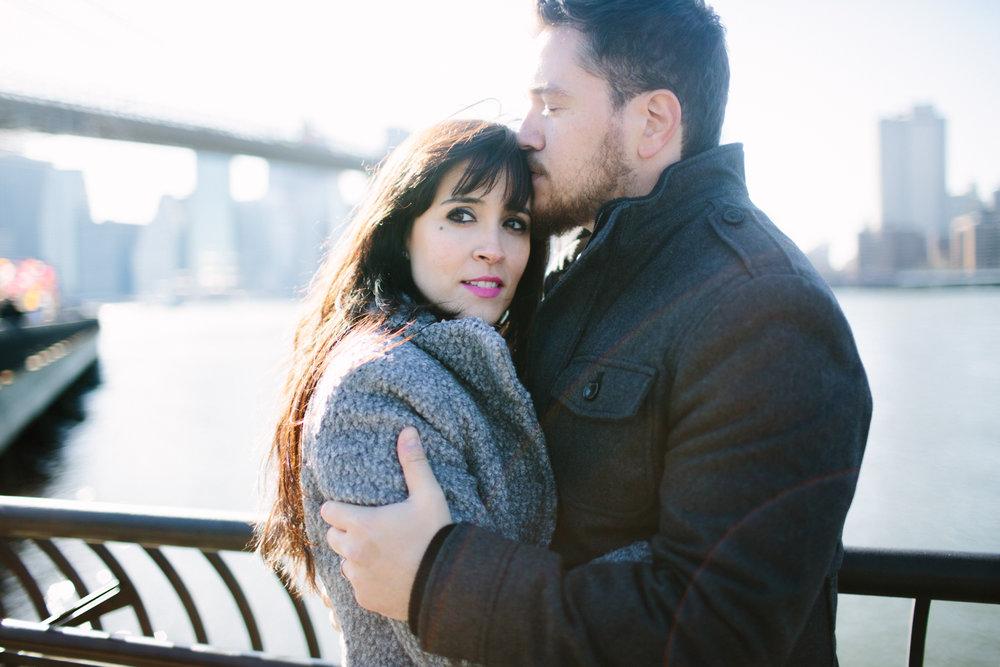 Sandra y Sergio 107© Jimena Roquero Photography.jpg
