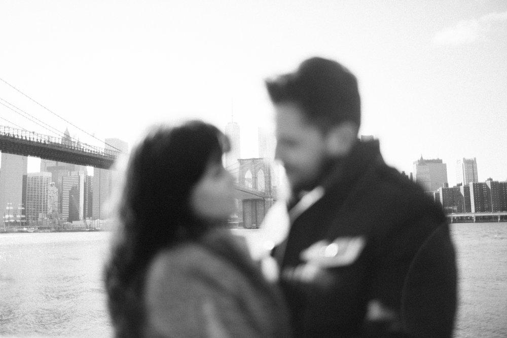Sandra y Sergio 108© Jimena Roquero Photography.jpg