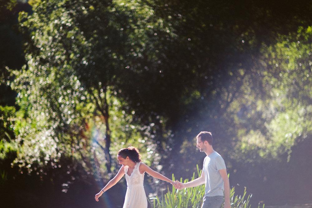 Leticia y Franco ES 003 © Jimena Roquero Photography.jpg