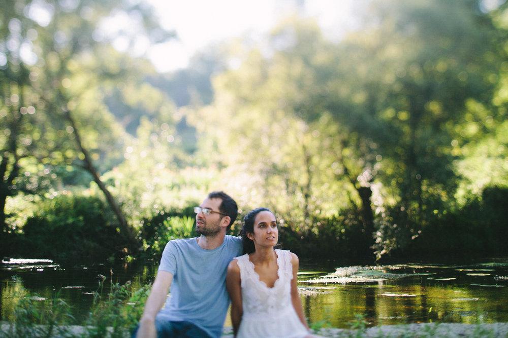 Leticia y Franco ES 023 © Jimena Roquero Photography.jpg