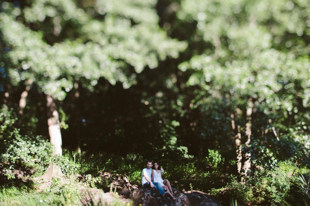 Leticia y Franco ES 030 © Jimena Roquero Photography.jpg