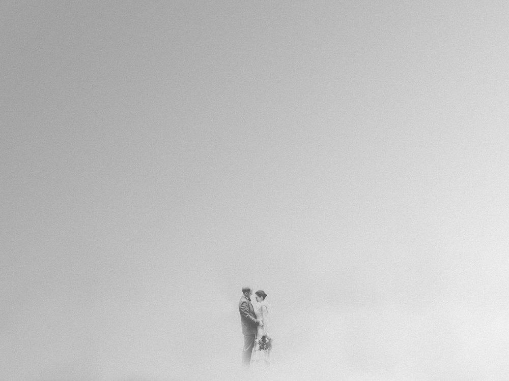 Lauren & Jon 0180© Jimena Roquero Photography-2.jpg