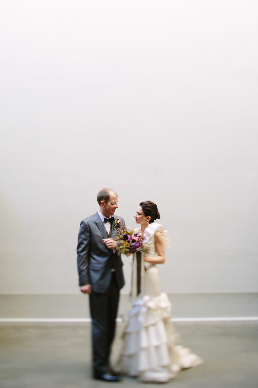 Lauren & Jon 0193© Jimena Roquero Photography.jpg