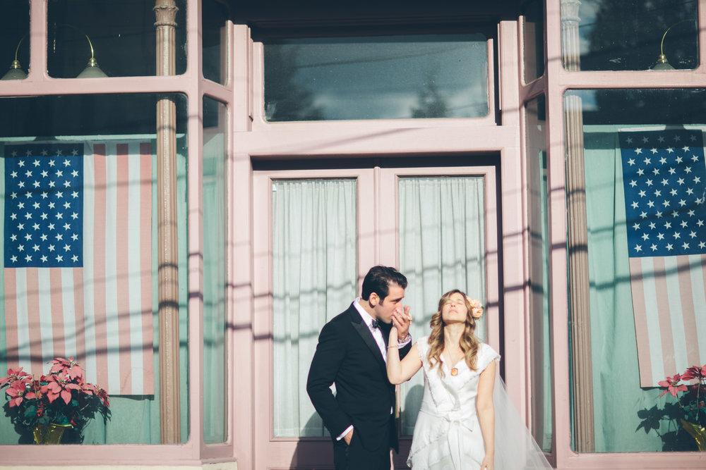Sylvia & Benjamin 32@Jimena Roquero Photography.jpg