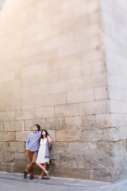 Michelle & Shane 026© Jimena Roquero Photography.jpg
