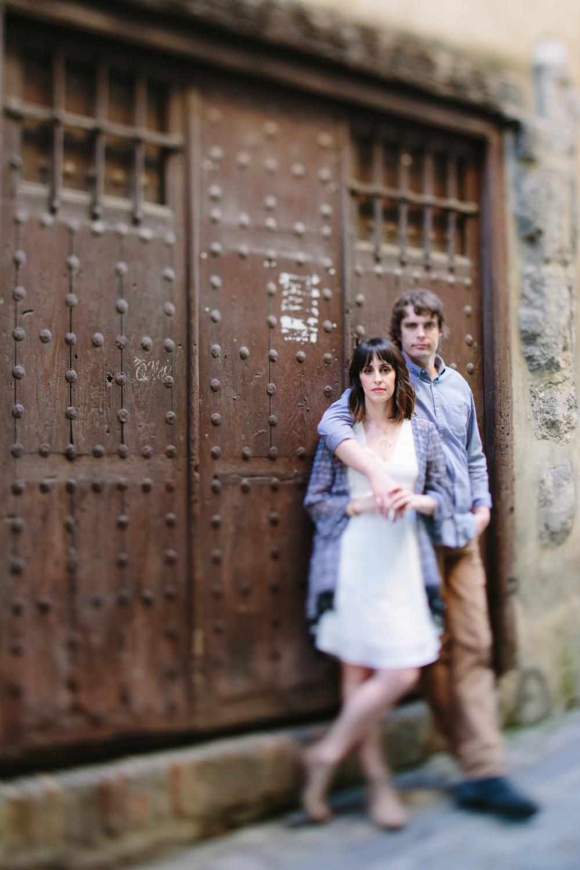 Michelle & Shane 065© Jimena Roquero Photography.jpg