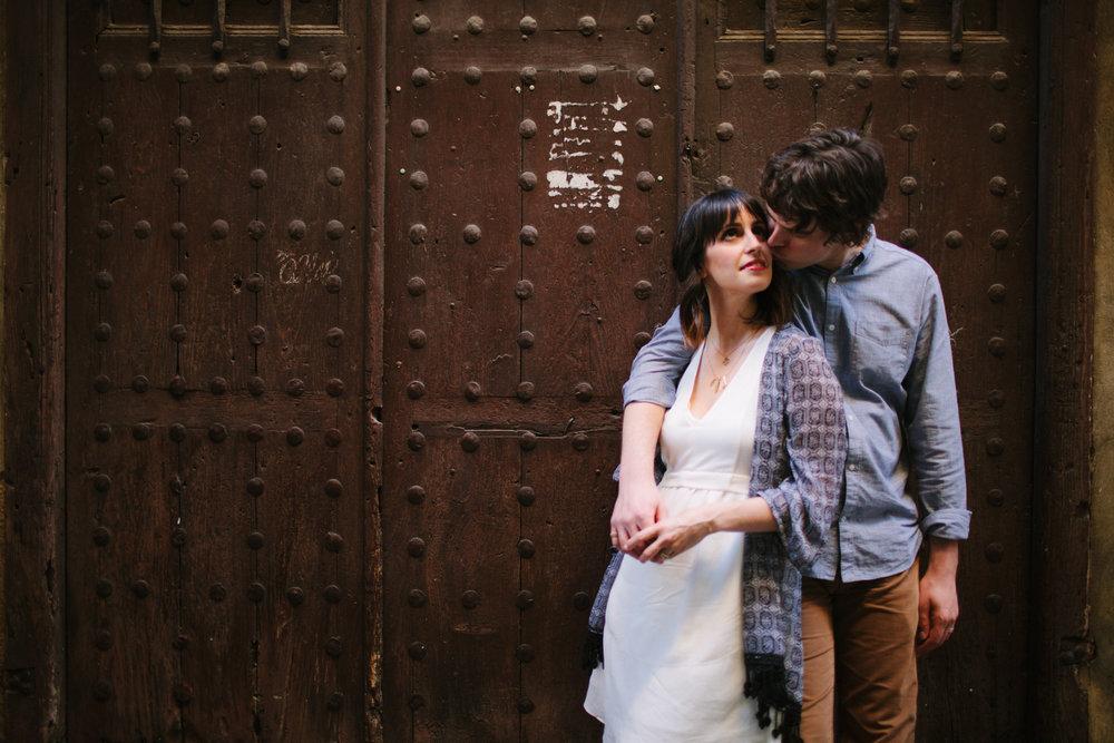 Michelle & Shane 068© Jimena Roquero Photography.jpg