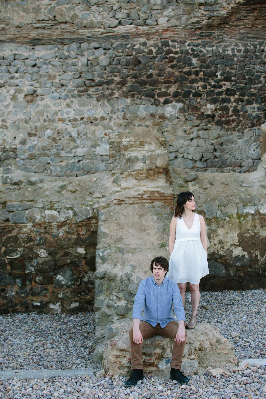 Michelle & Shane 133© Jimena Roquero Photography.jpg